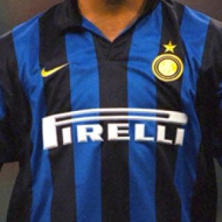 Inter Milan (83)