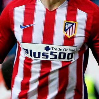Atletico Madrid (13)