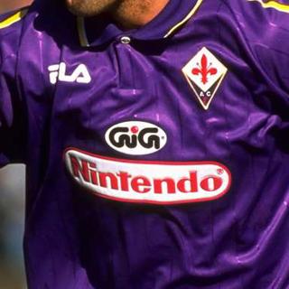 Fiorentina (1)