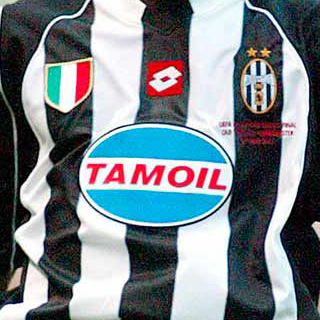 Juventus (85)