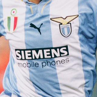 Lazio (11)