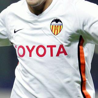 Valencia (7)