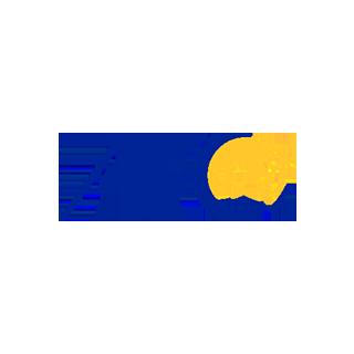 AFC (4)