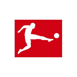 Germany Bundesliga (11)
