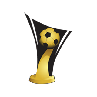 Concacaf Champions League (2)