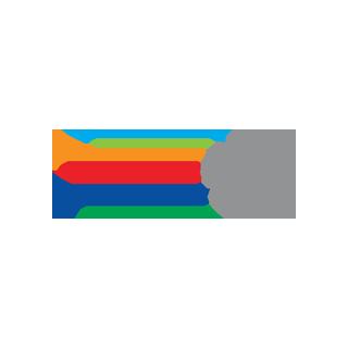 Eredivisie (8)