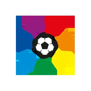 Spanish La Liga (228)