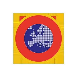 UEFA European Championship (13)