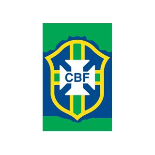 Brazil (31)