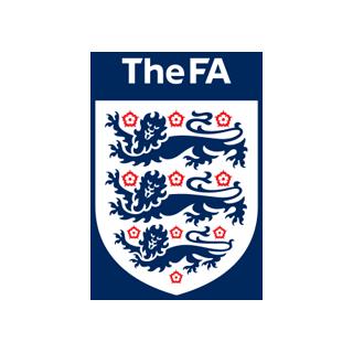 England (29)