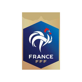 France (19)