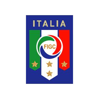 Italy (92)