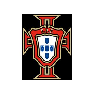 Portugal (4)