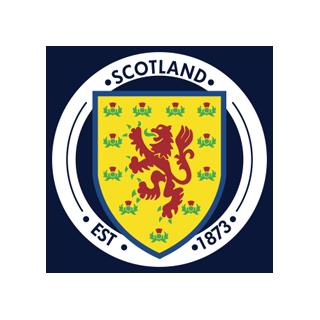 Scotland (1)