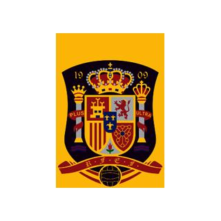 Spain (18)