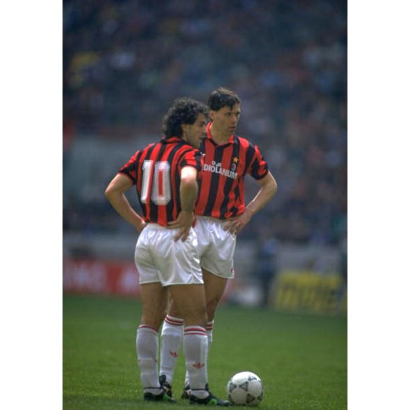 Brazil 2002 Rivaldo #10 World Cup Homekit Nameset Printing