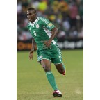 Africa Cup of Nations 2013 & Celebrate Africa CAF Soccer Patch / Badge