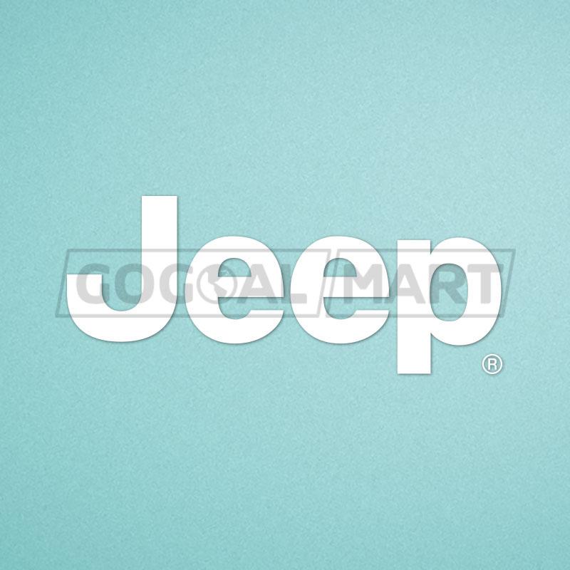 Juventus Jeep (white) Soccer Sponsor